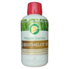 Фермент Бертело 530 (Berthelot 530), 250 мл