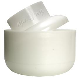 Форма для сыра Маасдам на 5 кг