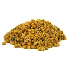 Пажитник цельный в семенах - 900 грамм