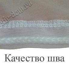 Лавсановый мешок для творога и сыра (разных размеров)