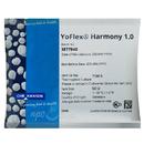 Закваска для йогурта Hansen YoFlex® Harmony 1.0
