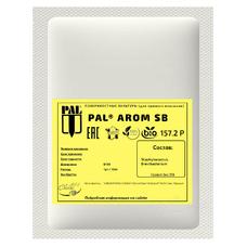 Ароматообразующая культура Standa AROM SB 157.2P 100L