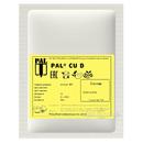 Дрожжи для сыра Standa CU D 2U (на 1000 литров молока)